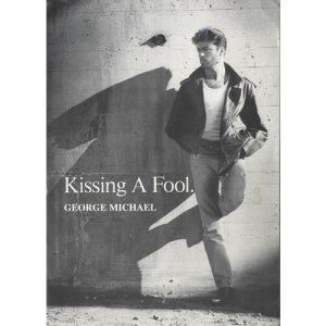 george-michael-kissing-a-fool2