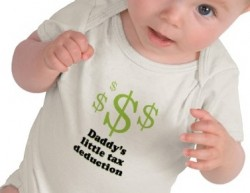 daddys_tax_deduction_baby
