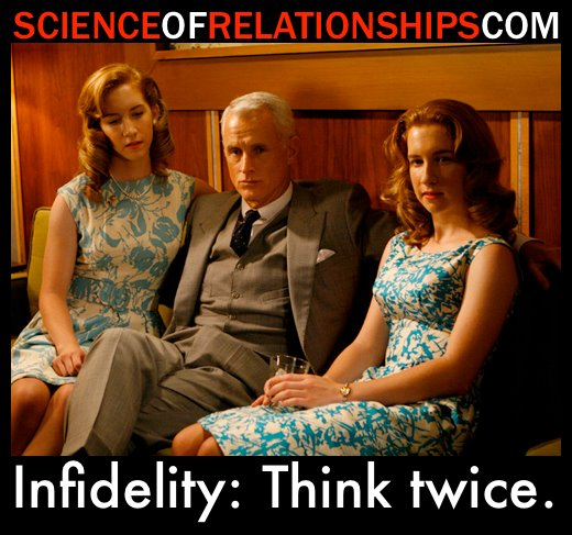 infidelity_think_twice_roger_sterling_mad_men wounded pride kissing a fool page 8