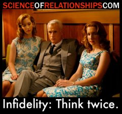 infidelity_think_twice_roger_sterling_mad_men