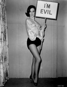 evil_woman