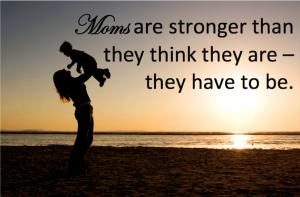 Strong-Mom-Final