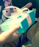 amelia tiffany box 09-2013