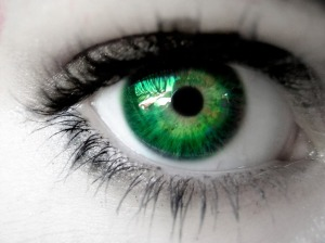 green_eyes_by_catsastrofic