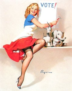Pin-Up-Vote1