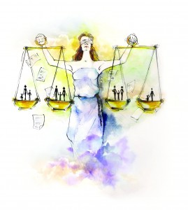 lady-justice-269x300