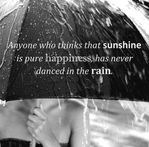 rain dance 2