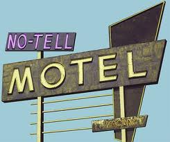 no-tell-motel